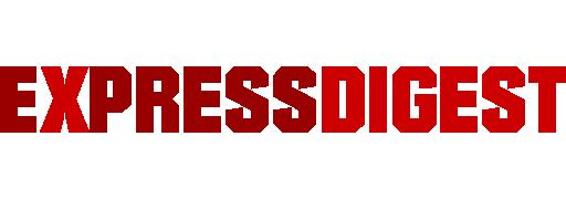 ExpressDigest_logo