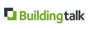 building-talk-logo-300