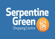 serpentine_logo3 (1)