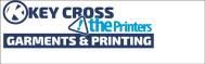 the printers logo