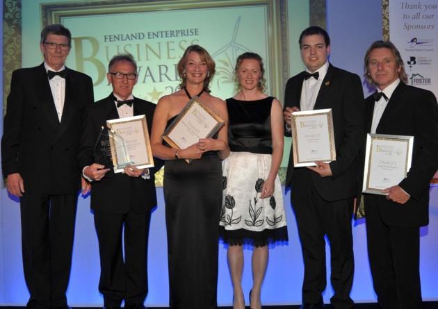 Tourisum award